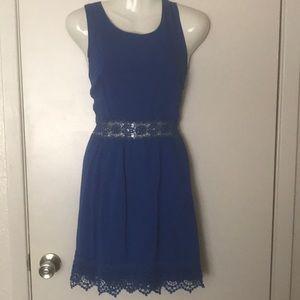 👗$5 SALE dress